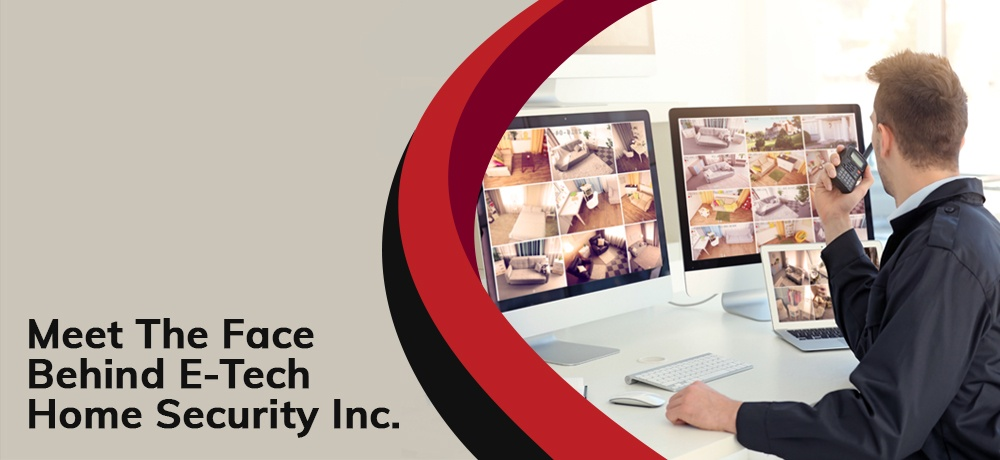 E-Tech Home Security Inc. - Month 1 - Blog Banner.jpg